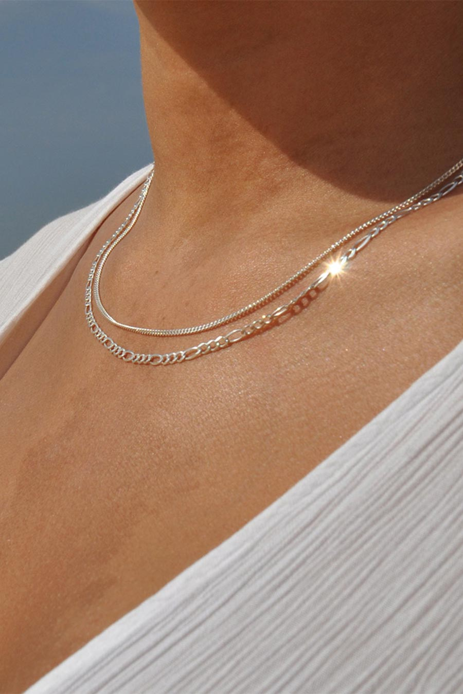 platfrm and gaia and terra jewellery