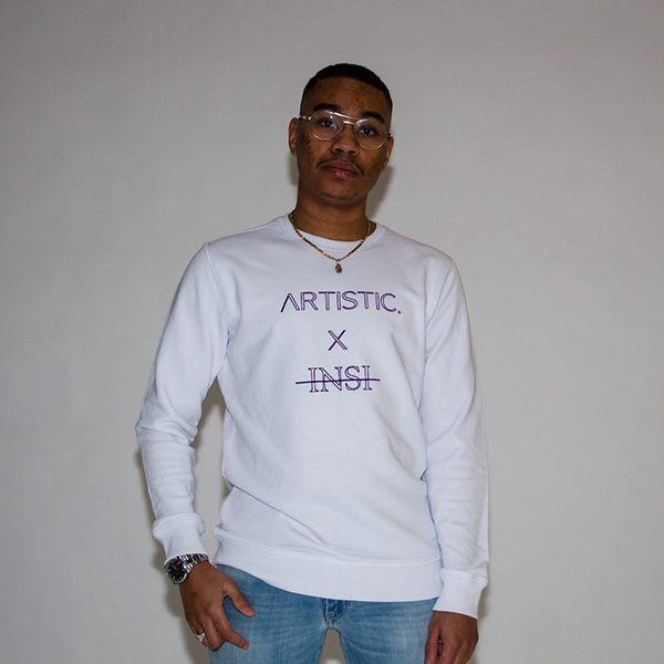 PLATFRM Sustainable brand Artistic