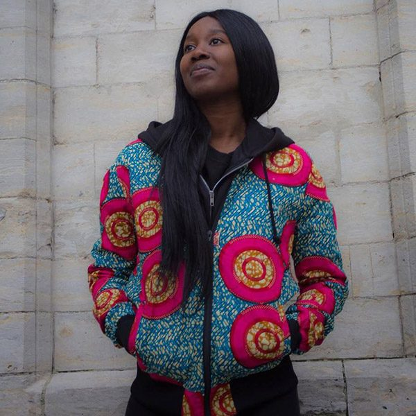 KETURA and PLATFRM sustainable bombers